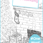 One-Word-December-10.png