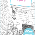 One-Word-December-13.png