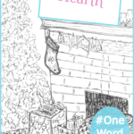 One-Word-December-26.png
