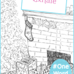 One-Word-December-31.png