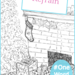 One-Word-December-7.png