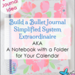 Build-a-Bullet-Journal-with-a-Pocket-Folder.png