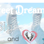 Feet-Dreams-Big-and-Little.png