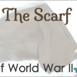 The-Scarf-of-WWII.png