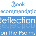 Book-Recommendation_Reflections-on-the-Psalms.png