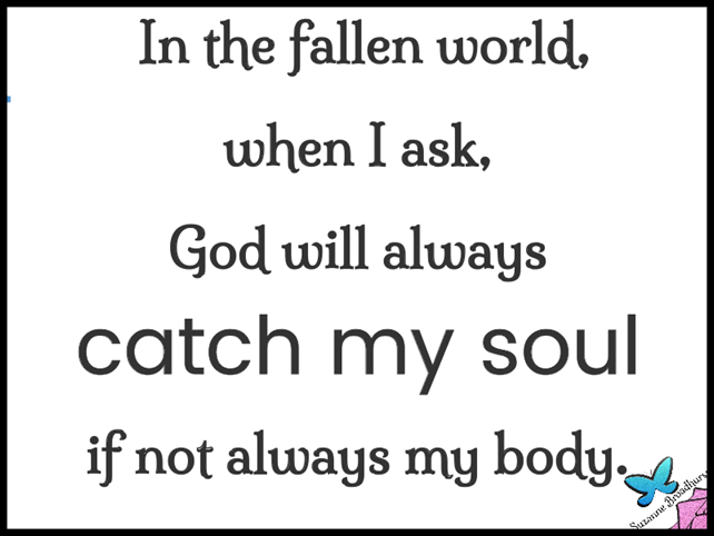 Catch-My-Soul2